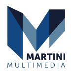 logo martinimultimedia